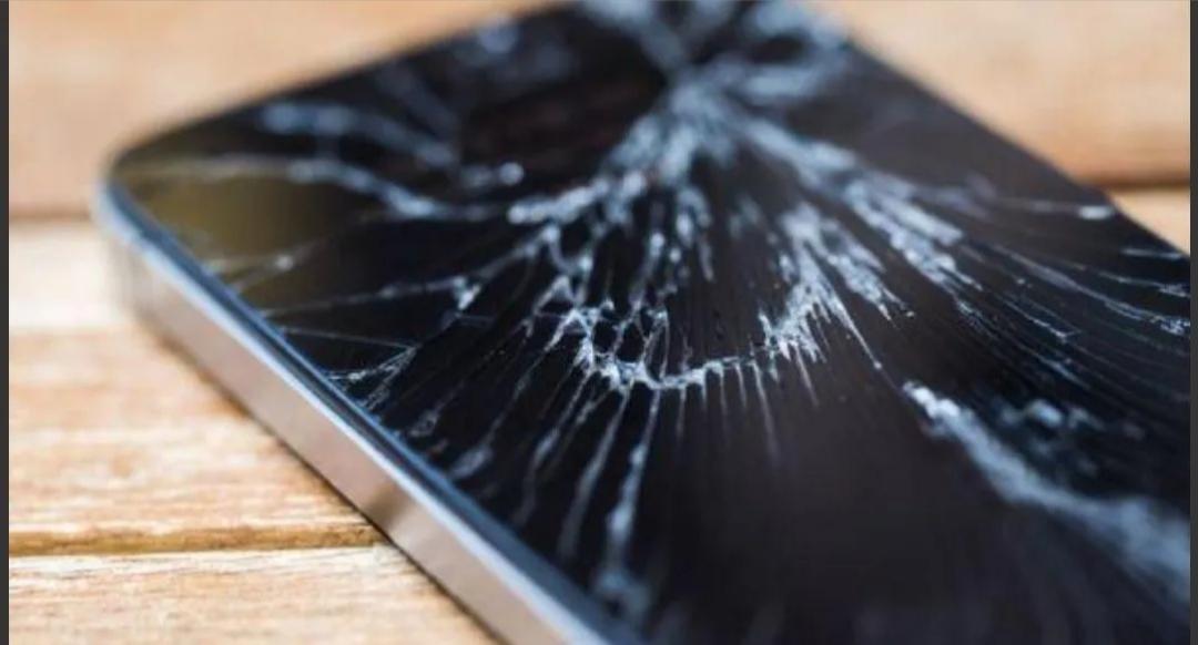 El nuevo virus que puede llegar a prenderte fuego el teléfono celular
