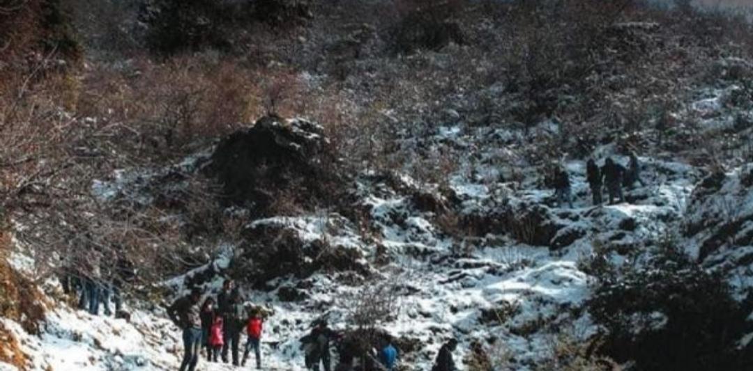 Suspenden todas las actividades deportivas y recreativas en Ushuaia