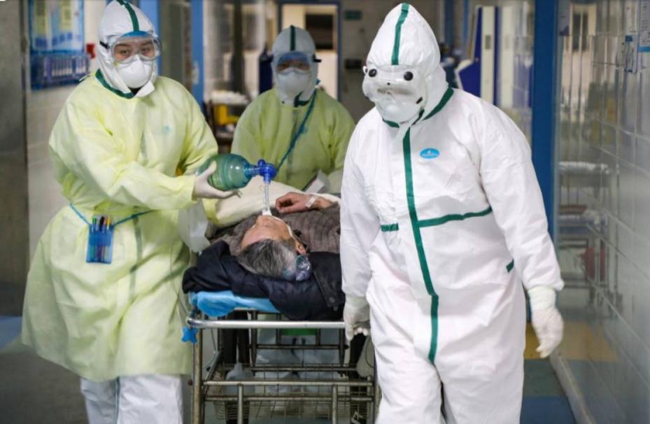 Coronavirus en Argentina: reportan 40 nuevos decesos desde el último parte