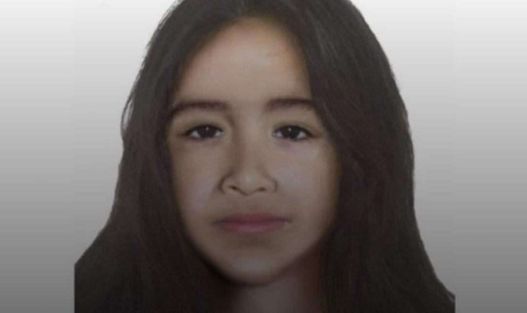 Actualizarán el rostro de Sofía Herrera
