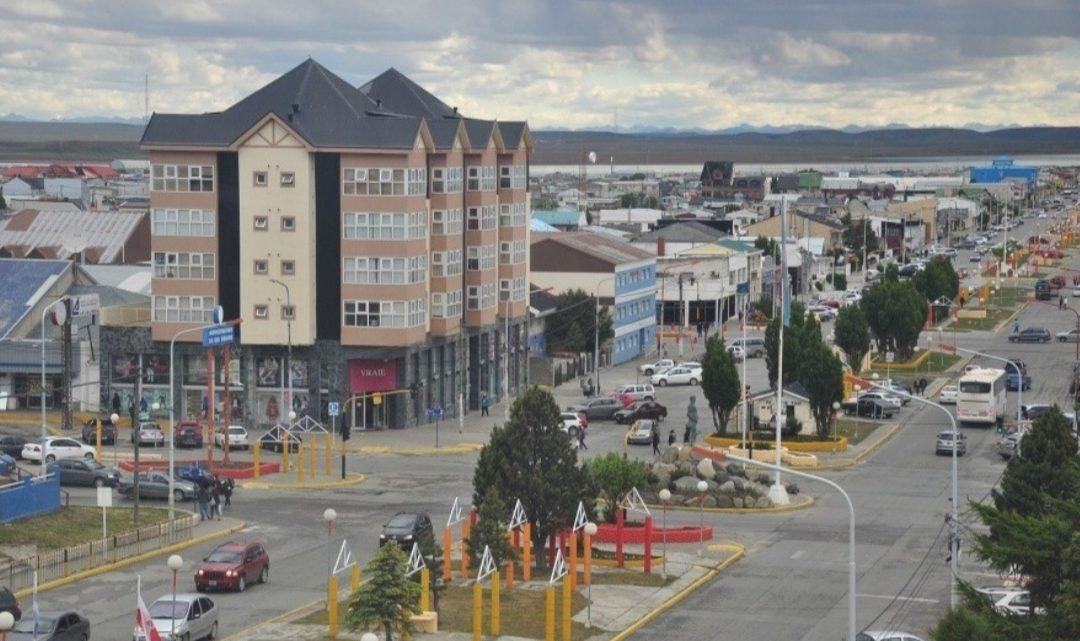 Coronavirus: Río Grande ya tiene el triple de casos activos que Ushuaia