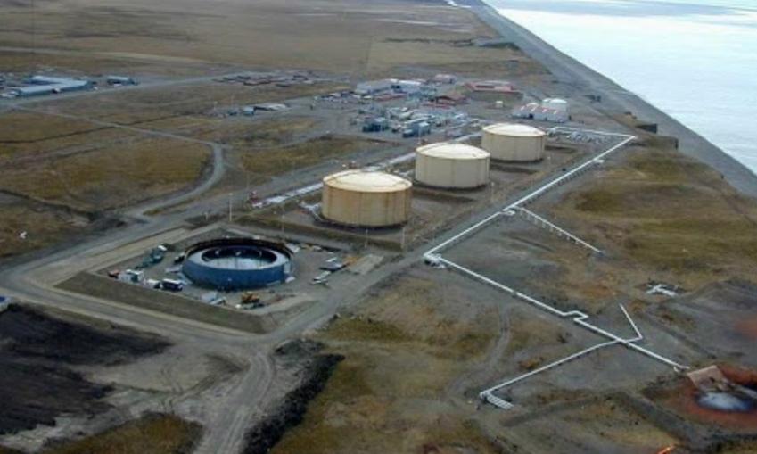 Grave: Los petroleros que llegan a Tierra del Fuego no cumplen la cuarentena de 14 días