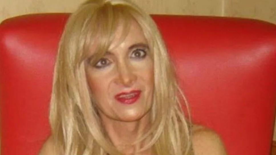Delincuentes golpearon y desnudaron a Zulma Lobato para robarle