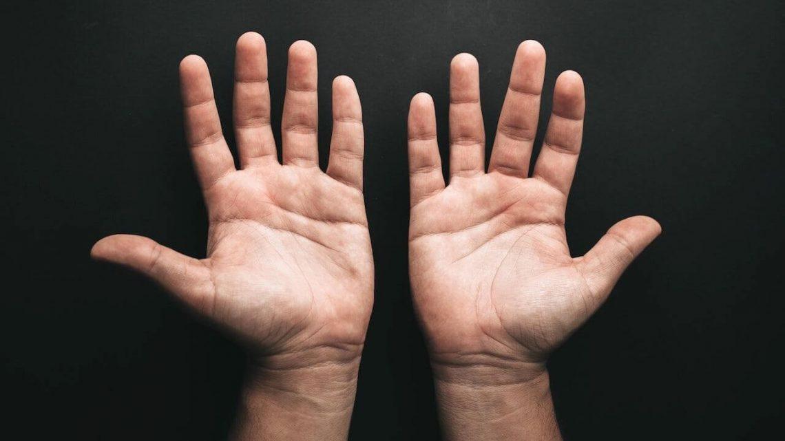 ¿Cómo es tu dedo anular?: la prueba visual que puede determinar cómo es tu personalidad