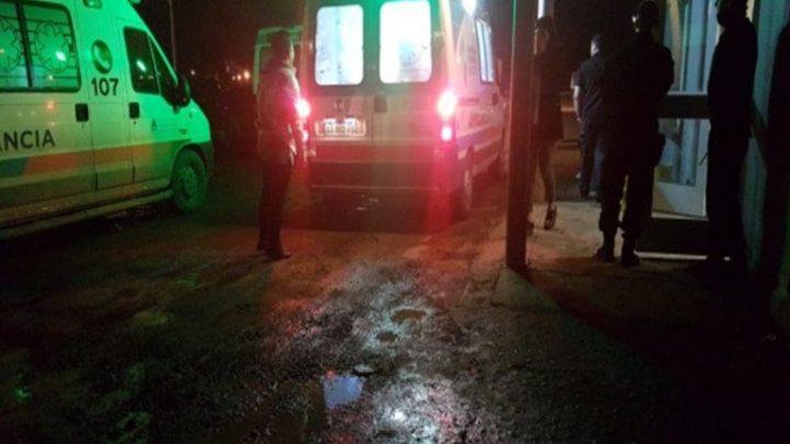 Un paciente postrado falleció esta madrugada y son 13 las víctimas oficializadas como muertes por COVID en Río Grande
