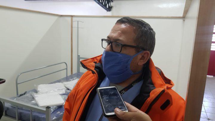 Preocupación en Tolhuin por ingreso de personas desde Río Grande con 'permisos especiales'