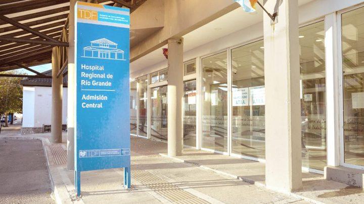 URGENTE: 24 nuevos casos de coronavirus en Río Grande