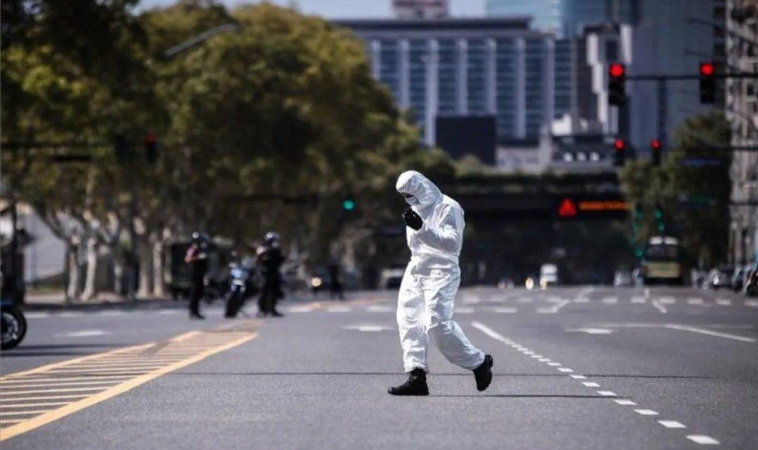 Coronavirus en Argentina hoy: cuántos casos se registran el jueves 17 de septiembre
