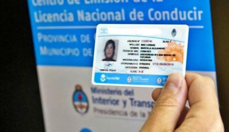 Ya se puede hacer el curso online para obtener la Licencia de Conducir por primera vez