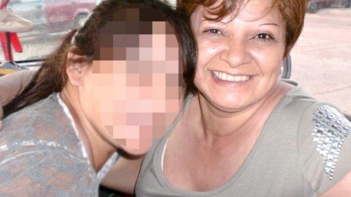 Juicio continúa revelando escabrosos detalles del suplicio de una abuela que luchaba por su nietita
