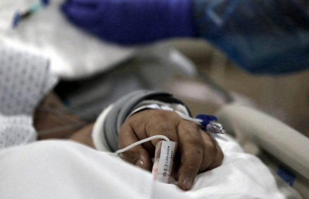 Coronavirus en Tierra del Fuego: informan 3 nuevos fallecimientos y 124 casos positivos