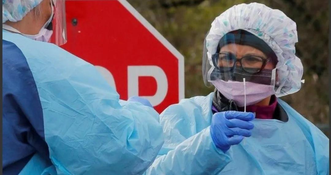A no descuidarse: todas las secuelas que puede dejar el coronavirus