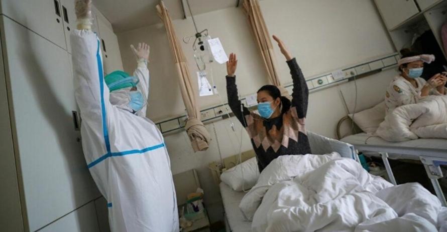 Coronavirus: 300 vecinos recibieron el alta médica en Tierra del Fuego