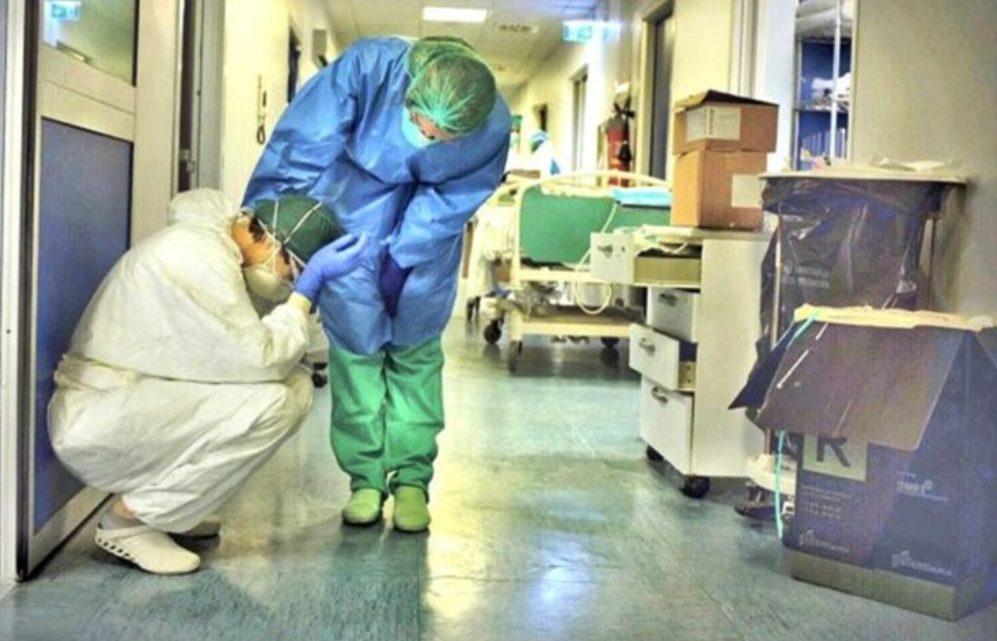 Médicos advierten que el sistema sanitario de TDF esta colapsado