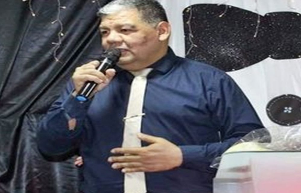Denuncian a Pastor de Ushuaia, por acoso sexual, pedia «pruebas de amor»