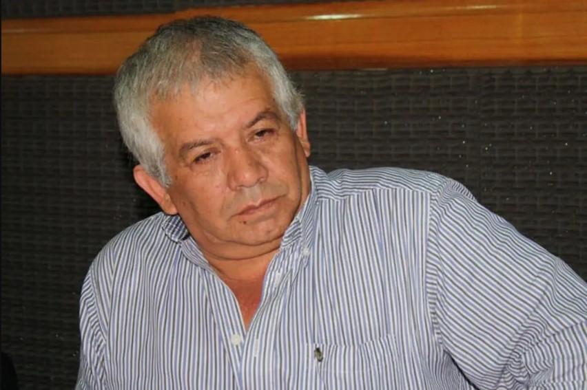 """Ramírez, de la OUCRA, dijo que """"ninguna de las obras que anunció el Gobierno está en marcha"""""""