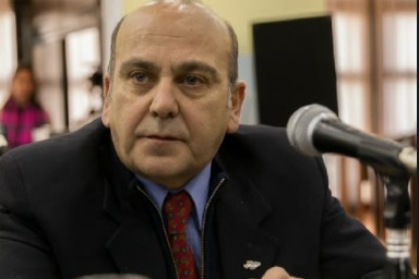 RICARDO FURLAN PIDIÓ RESPONSABILIDAD A TODOS LOS SECTORES POLÍTICOS PARA EVITAR LAS USURPACIONES