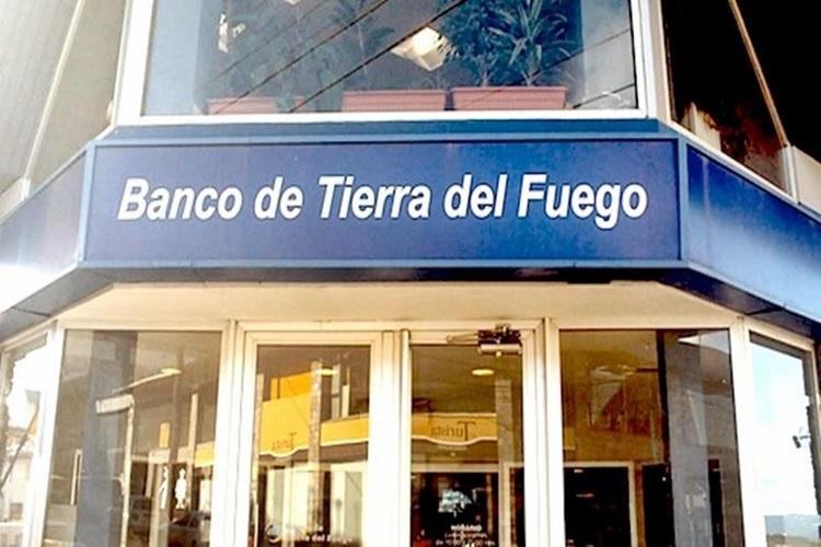 Ayuda financiera para Cerro Castor, Arakur y Hard Rock, entre otros