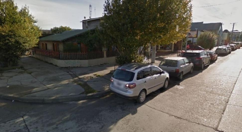 Encontraron en Río Grande a mujer de 85 años fallecida en su casa