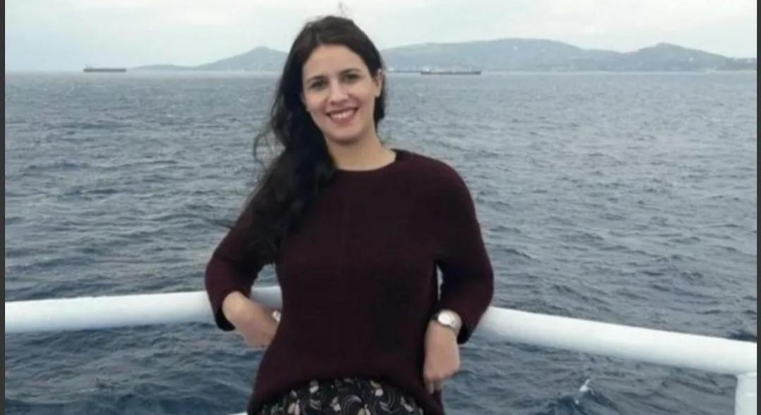Femicidio en Tucumán: hizo 13 denuncias, nadie la escuchó y su acosador la asesinó