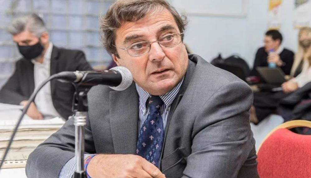 Elección de los nuevos jueces del STJ: El Fiscal de Estado pidió la suspensión del concurso