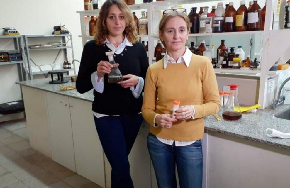 Científicas argentinas desarrollan un spray para repeler el coronavirus de objetos y ropa