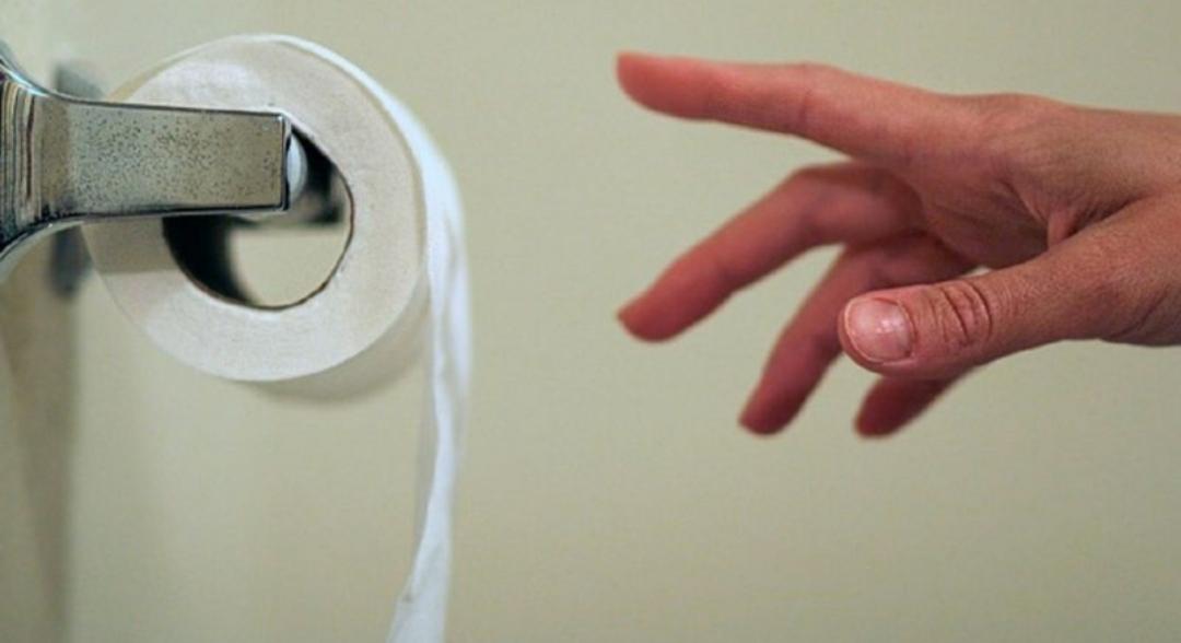 Fin de la discusión: ¿el papel higiénico se tira al inodoro o al cesto de la basura?