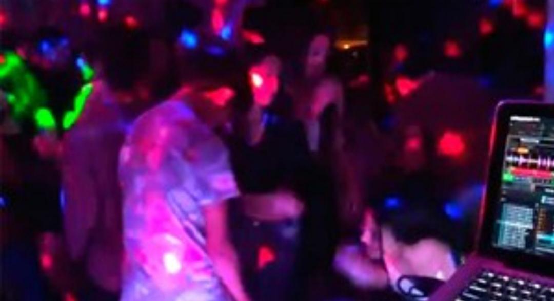 Sancionarán con multas de hasta 1 millón de pesos a los que realicen fiestas clandestinas en Mar del Plata
