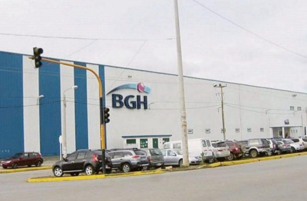 BGH ofrece capacitación con inserción laboral a estudiantes fueguinos