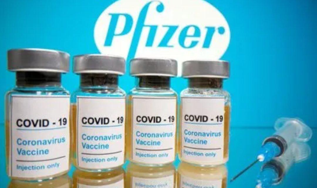 Vacuna de Pfizer: el problema «clave» para su distribución masiva