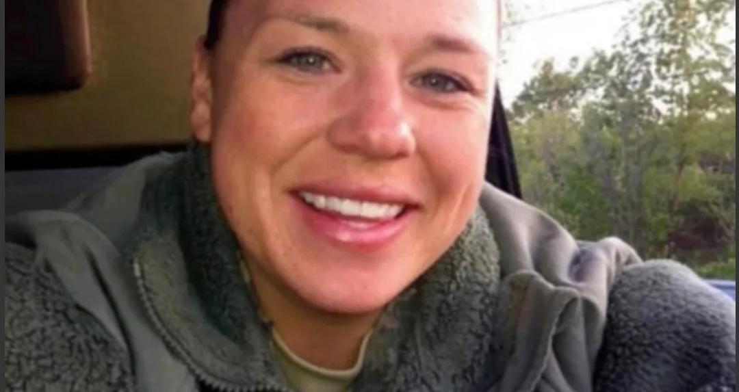 Una soldado se suicidó tras haber sido violada en manada en el Ejército