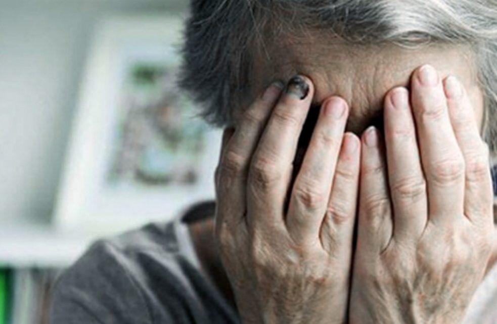 Cada 12 días, una mujer mayor de 60 años es víctima de femicidio en la Argentina