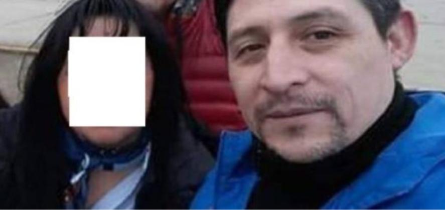 La querella sostiene que Guerrero Villarroel planificaba los abusos sexuales