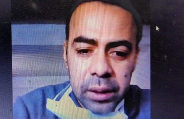 """""""No me di cuenta"""": la justificación del hombre que mató a golpes a su hijastra de 2 años"""