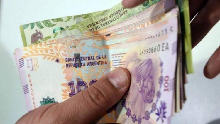 Tras anular el IFE 4, el Gobierno planea otorgar un bono de fin de año