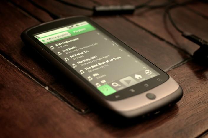 Android: cuáles son los celulares que no podrán navegar más en Internet