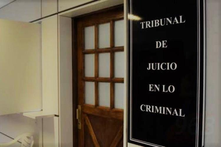 Condenado en Ushuaia por abuso sexual a una menor