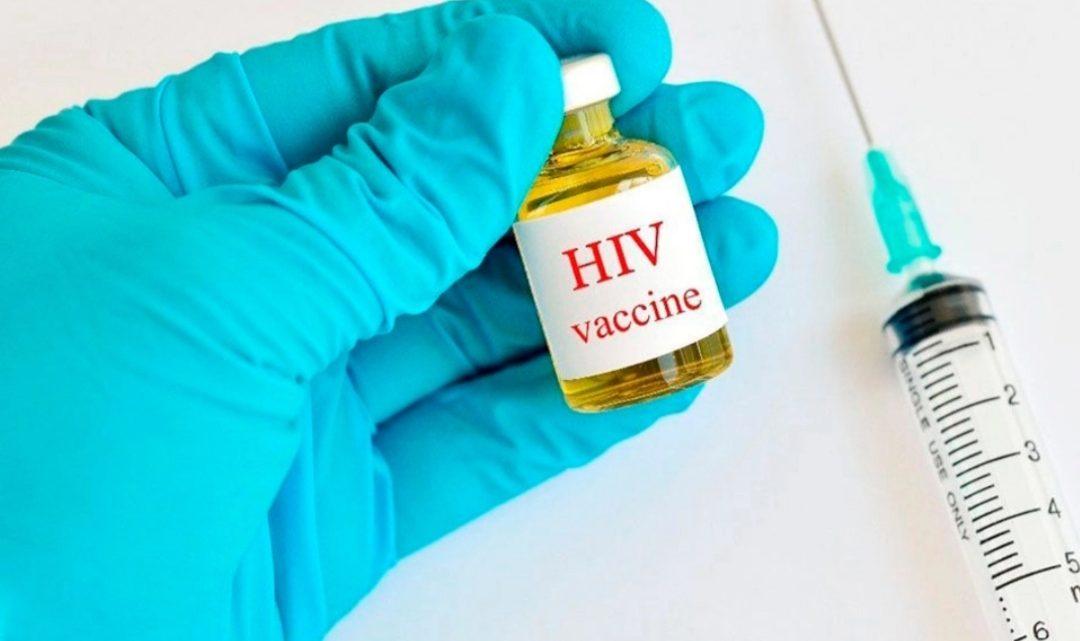 Vacuna VIH: por primera vez en 10 años un prototipo llega a la última fase de ensayos