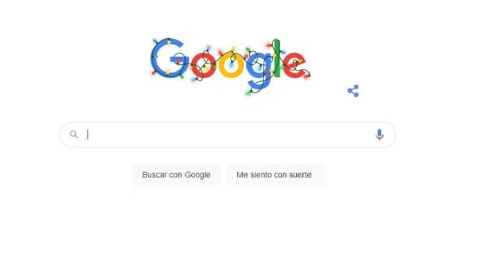 Coronavirus, Maradona y recetas de cocina, entre lo más buscado en Google en 2020