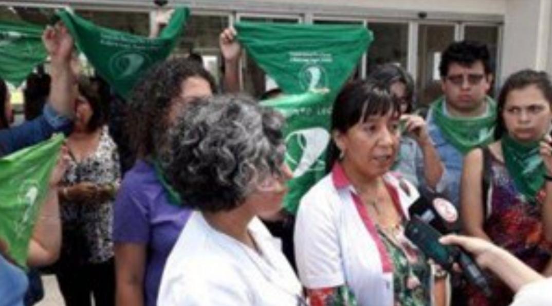 Una nena de 12 años que fue violada tuvo gemelos en Jujuy: no le permitieron abortar