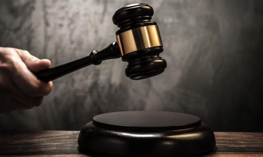 Diputado quiere pena de muerte para asesinos y violadores de menores