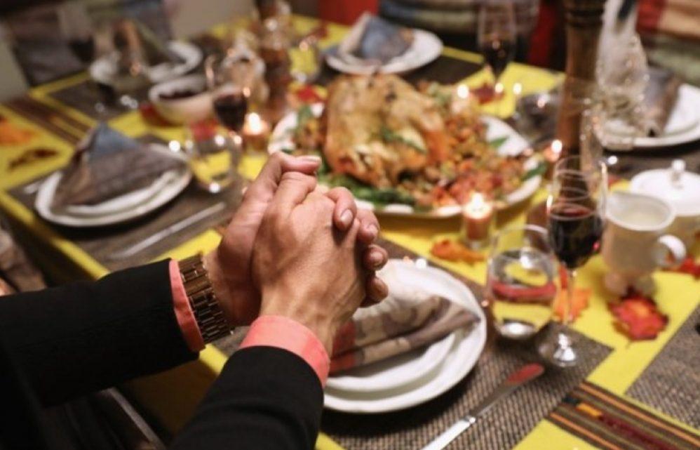 Cuáles son las recomendaciones para celebrar las fiestas de fin de año en pandemia