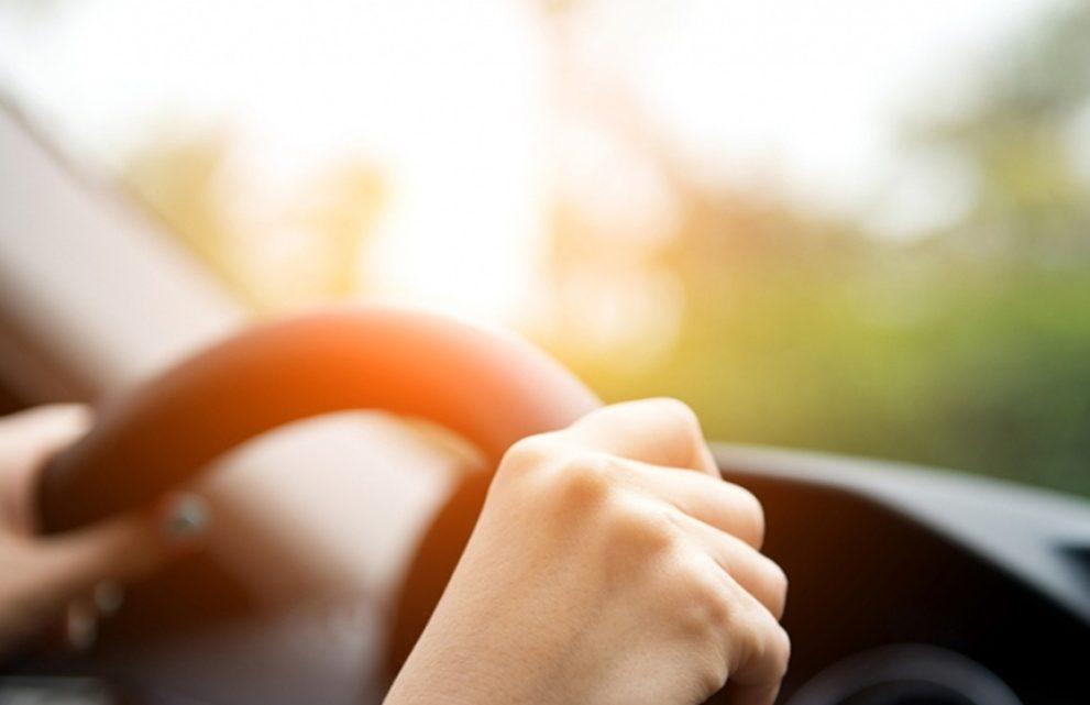 Río Grande: recuerdan que el curso teórico para obtener la licencia de conducir se puede realizar online