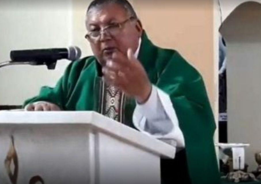 Abuso sexual en la Iglesia de El Carmen: Nuevo detenido y aberrantes detalles