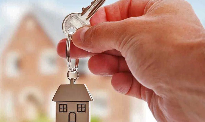 Los detalles del programa Casa Propia para el acceso a la vivienda