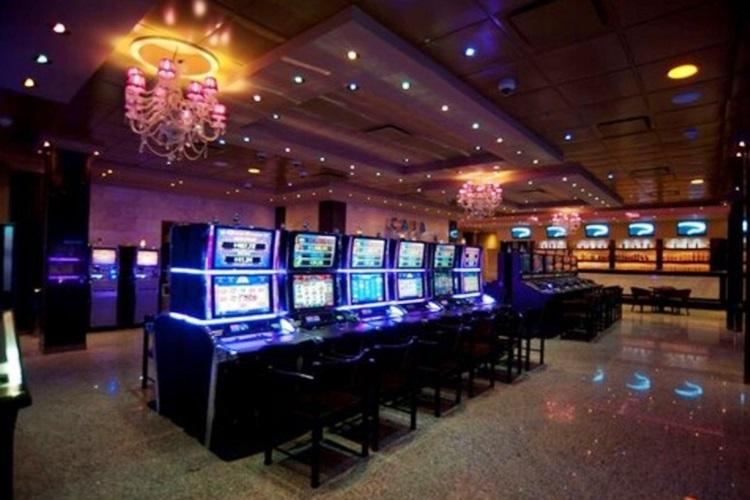 Reclamo judicial al IPRA de Casino por millonario cobro de canon