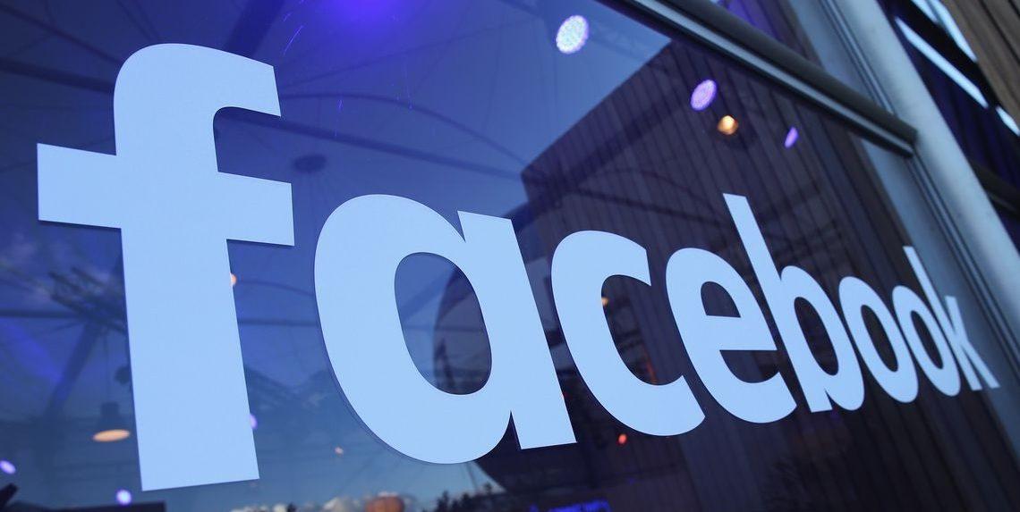 Estados Unidos denunció a Facebook por la adquisición de Instagram y WhatsApp