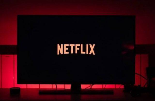 Netflix: 5 películas de miedo pocos conocidas y que te dejarán sin aliento