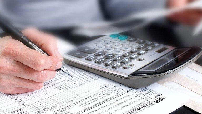 Impuesto a las Ganancias: a partir de 2021, los trabajadores solteros que cobren más de $74.810 deberán pagarlo