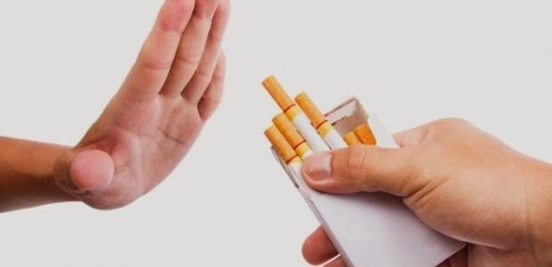 Dejar de fumar: algo que siempre vale la pena volver a intentar.